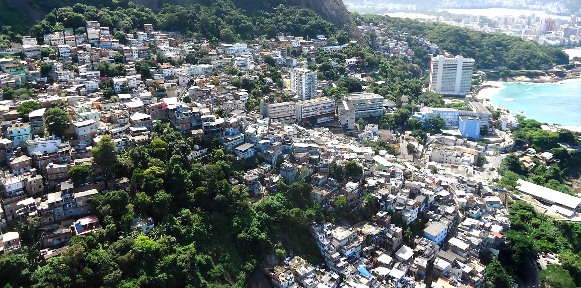 slider_vidigal