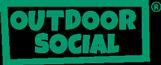 Outdoor Social